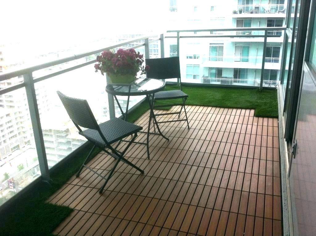 budget tile porch floor tiles patio