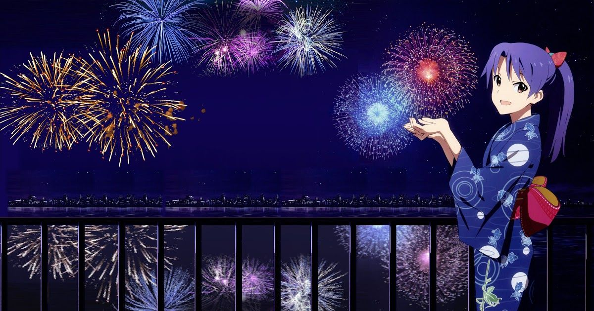 25 Anime New Year Wallpaper Happy New Year Anime Wallpapers Top Free Happy New Year Download W New Year Anime Anime Backgrounds Wallpapers Anime Wallpaper