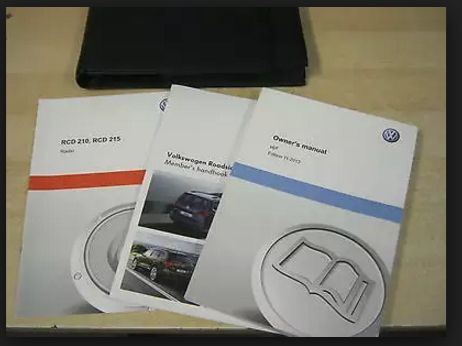 Vw up owners manual httpvwownersmanualhqvw up owners vw up owners manual you can locate the vin on the car registration document an insurance card or maybe on the car itself fandeluxe