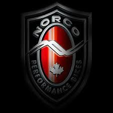 Image result for norco bicycles logo