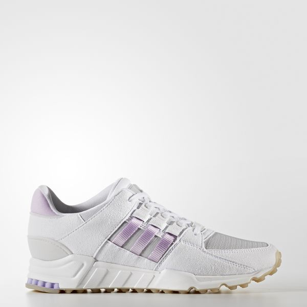 huge selection of 9d214 07814 adidas Buty EQT Support RF Shoes - Białe  adidas Poland