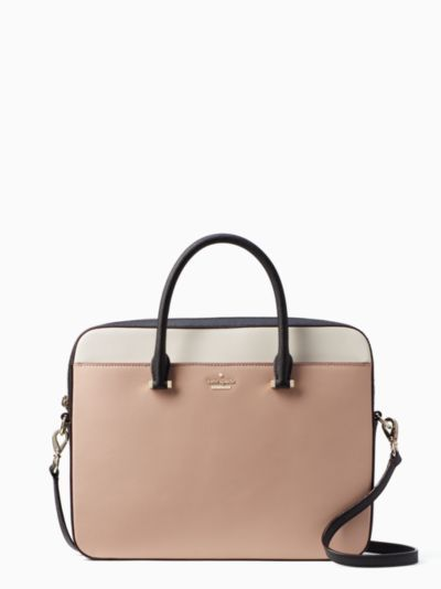 Pin by Holly Breiner on Purses   Leather laptop bag womens