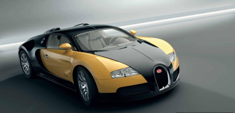 Black And Gold Bugatti Veyron Download Black Gold Bugatti Veyron Hd Wallpaper Bugatti Veyron Veyron Bugatti Chiron