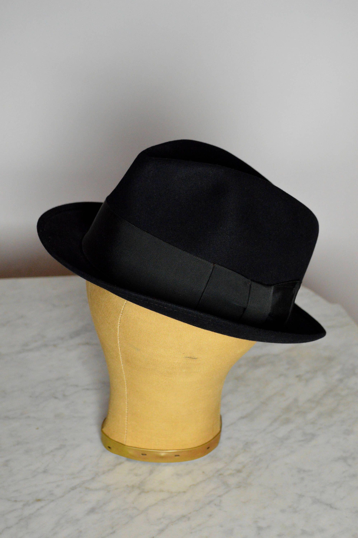 Lee Hat b9bd19d2ca2