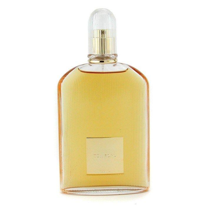 Tom Ford Eau De Toilette Spray 100ml/3.4oz Men's Fragrance