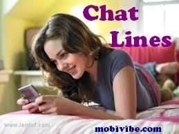 The best phone chat lines
