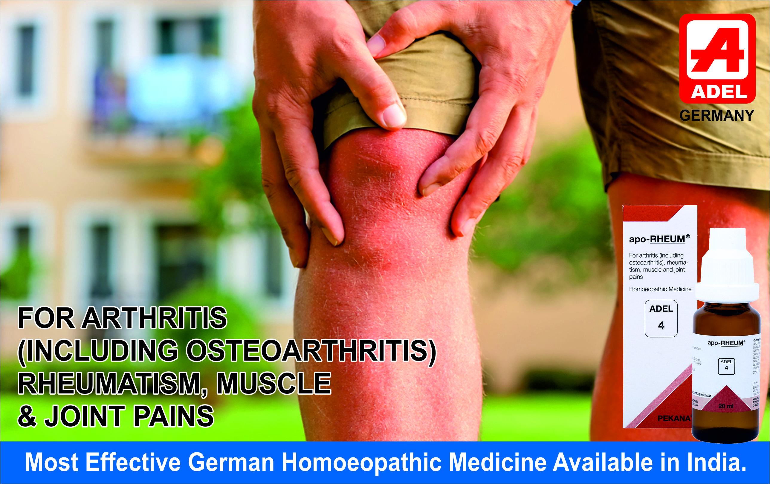 Pin On Adel Pharma Homeopathy Medicines