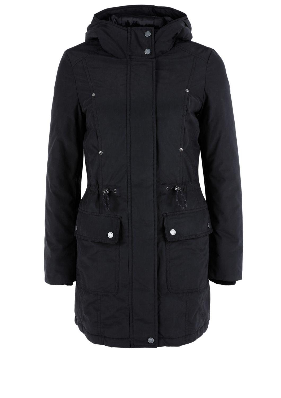 Mantel Jetzt bestellen unter: