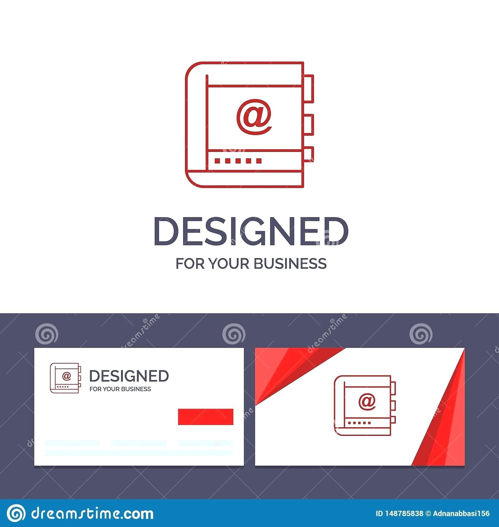 Telephone Contacts Template Topsellers Top In Openoffice Business Card Template Business Prof Business Card Template Avery Business Cards Business Template