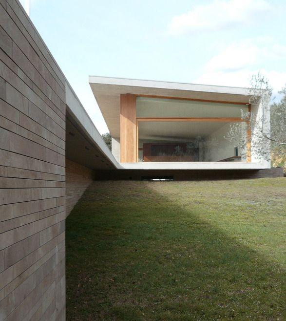 interior architecture definition architecture and interior design, Innenarchitektur ideen