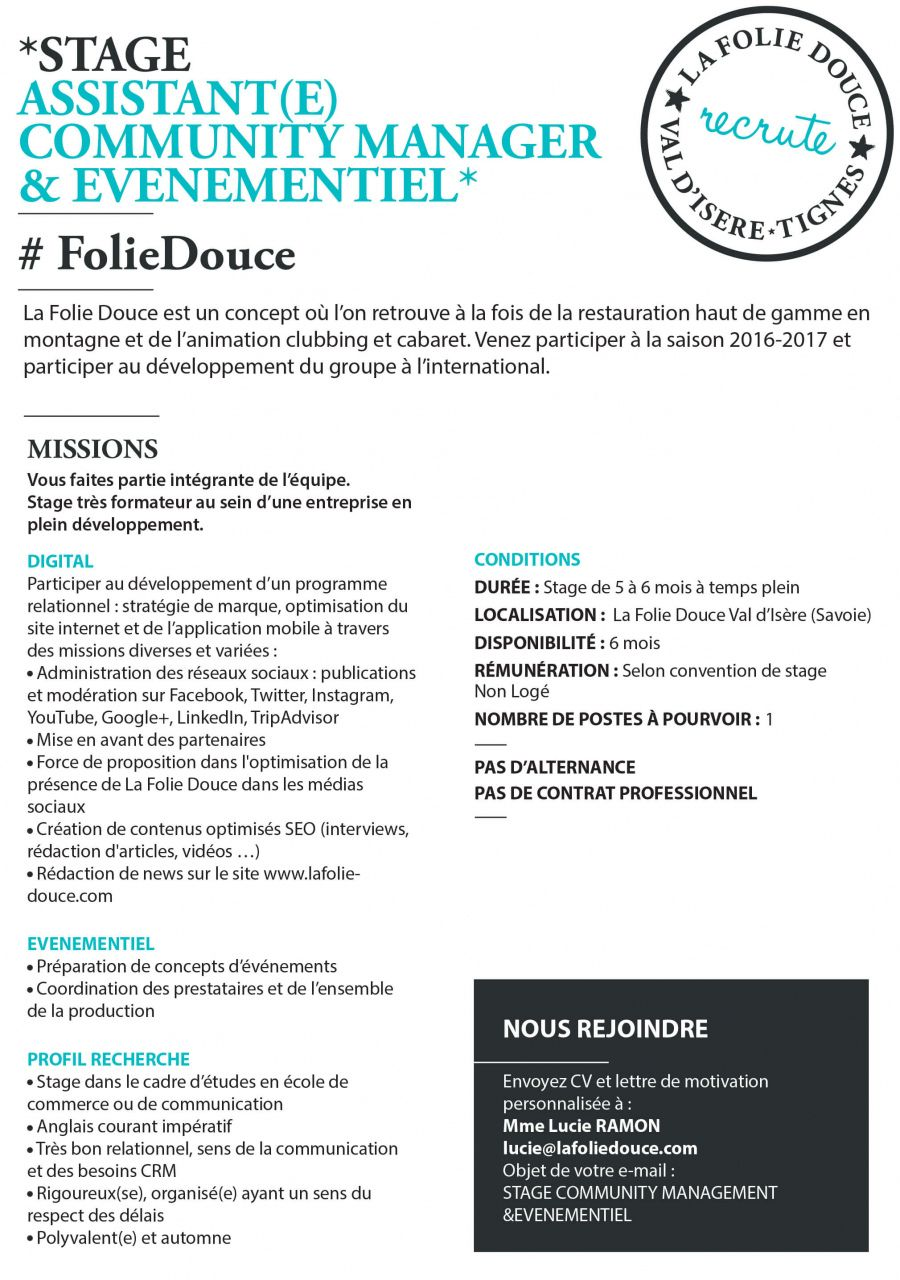 70 Salon Etudiant Nantes Mai 2019 Check More At Https Www Retrodentalavon Com 70 Salon Etudiant Nantes Agustus 2019