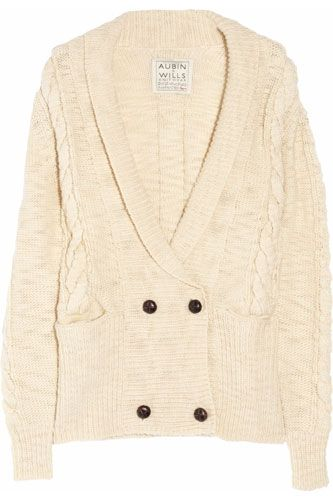 Angora Sweaters For Winter – Warm Wool Sweater Styles | Clothes ...