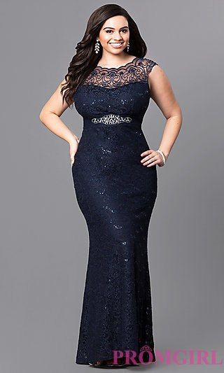 6bd0f149d6 50+ best plus size dresses for special occasions  winteroutfits  outfits   outfits2019