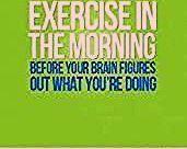 New fitness motivacin quotes funny 22 Ideas #funny #quotes #fitness #diet motivation meme #diet moti...