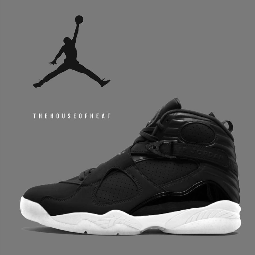 Air Jordan 11 72-10 Unique Collecteur Instagram