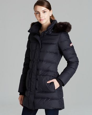 Collection Down Winter Coats Womens Pictures - Reikian