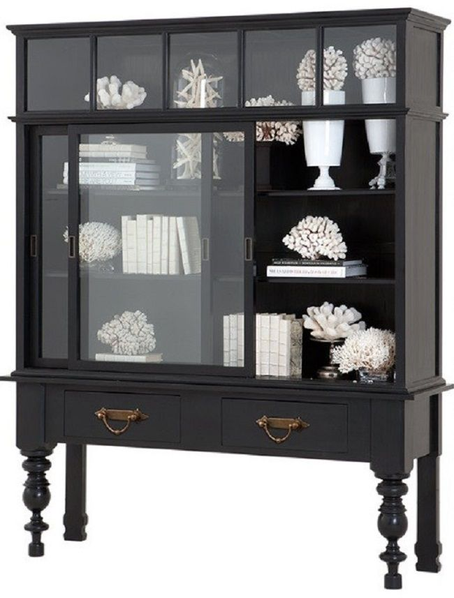 This Would Be Perfect For My Antique Camera Collection Black Orchid Interiors Colonial Display
