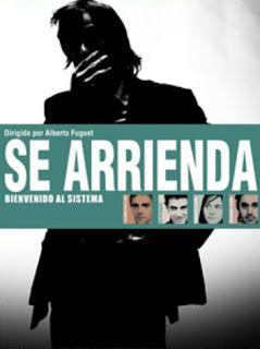 La Cineteca Se Arrienda Cine Chileno Afiche De Cine Fotos De Banda