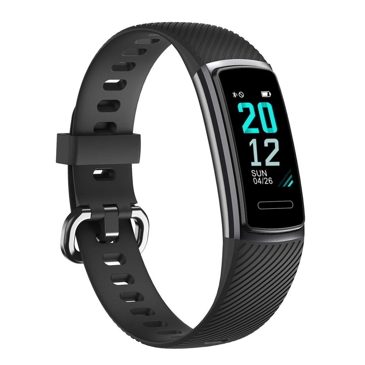 Amazon 100 Giveaway Rebate Deal Closing In 24 Hours Message Us How On Dealkingkong On Faceboo Fitness Watch Tracker Fitness Tracker Fitness Smart Watch