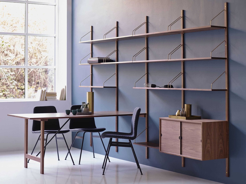 cr maill re noire tag re recherche google cocoon pinterest. Black Bedroom Furniture Sets. Home Design Ideas