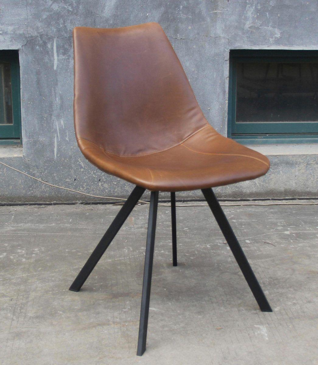 SIT Stühle »Langley« schwarz, SIT-Möbel Jetzt bestellen unter: https ...