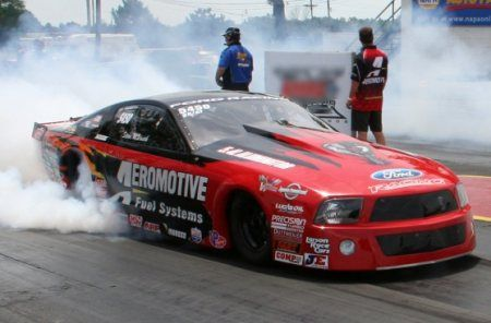 drag cars | ford-mustang-drag-car & drag cars | ford-mustang-drag-car | Cars | Pinterest | Car ford ... markmcfarlin.com