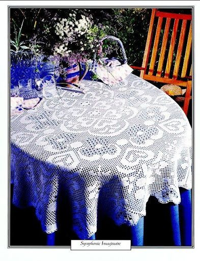 Serwety-wzory i inne - Danuta Zawadzka - Álbuns da web do Picasa