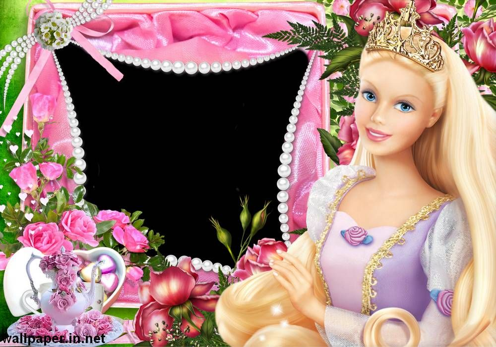 Cute barbie hd wallpapers free download for laptopg 1000701 cute barbie hd wallpapers free download for laptop voltagebd Images