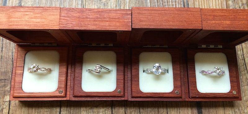 do archives tag affordable what rings doamore amore is moissanite engagement