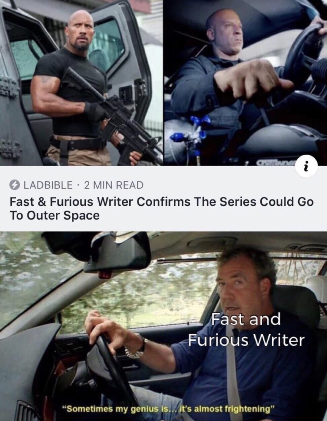 Pin By Gemknight On Funny Fast And Furious Funny Pictures Funny Facts