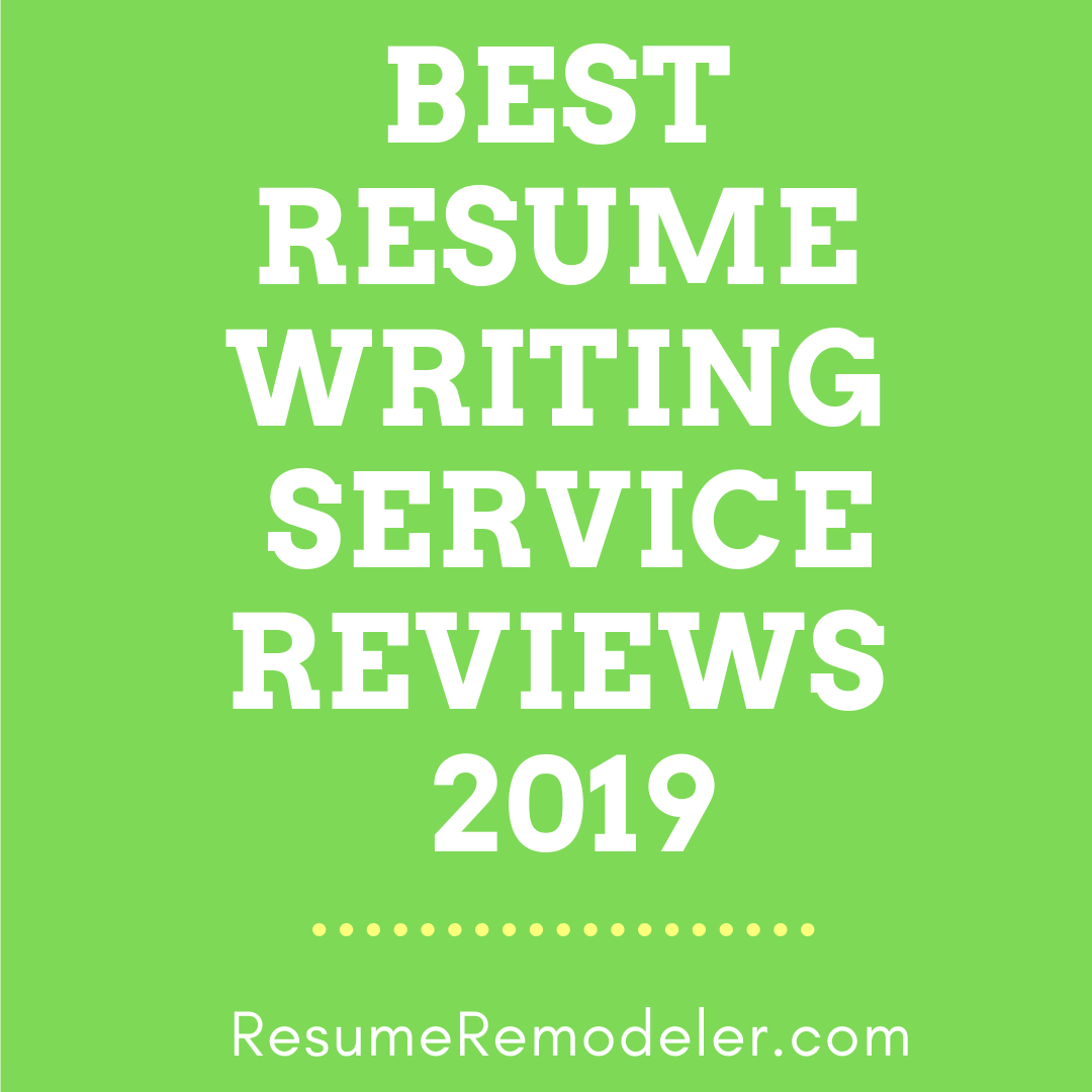 Best resume writing services dc uk