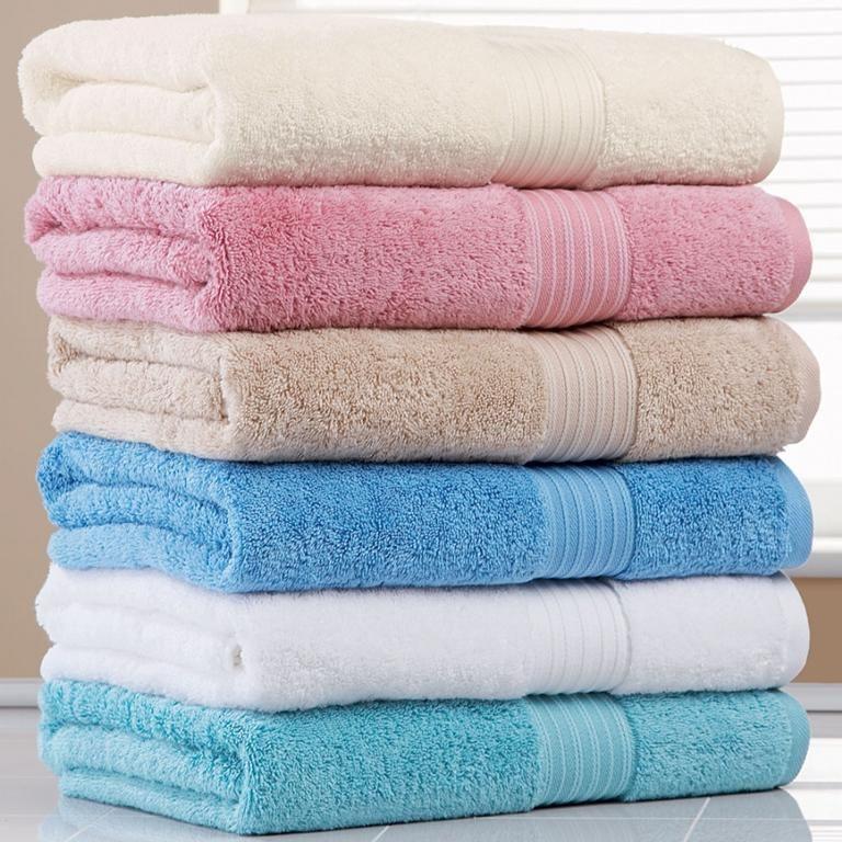 wie handt cher weich bekommen handt cher richtig waschen mikrofaser handtuch waschen. Black Bedroom Furniture Sets. Home Design Ideas