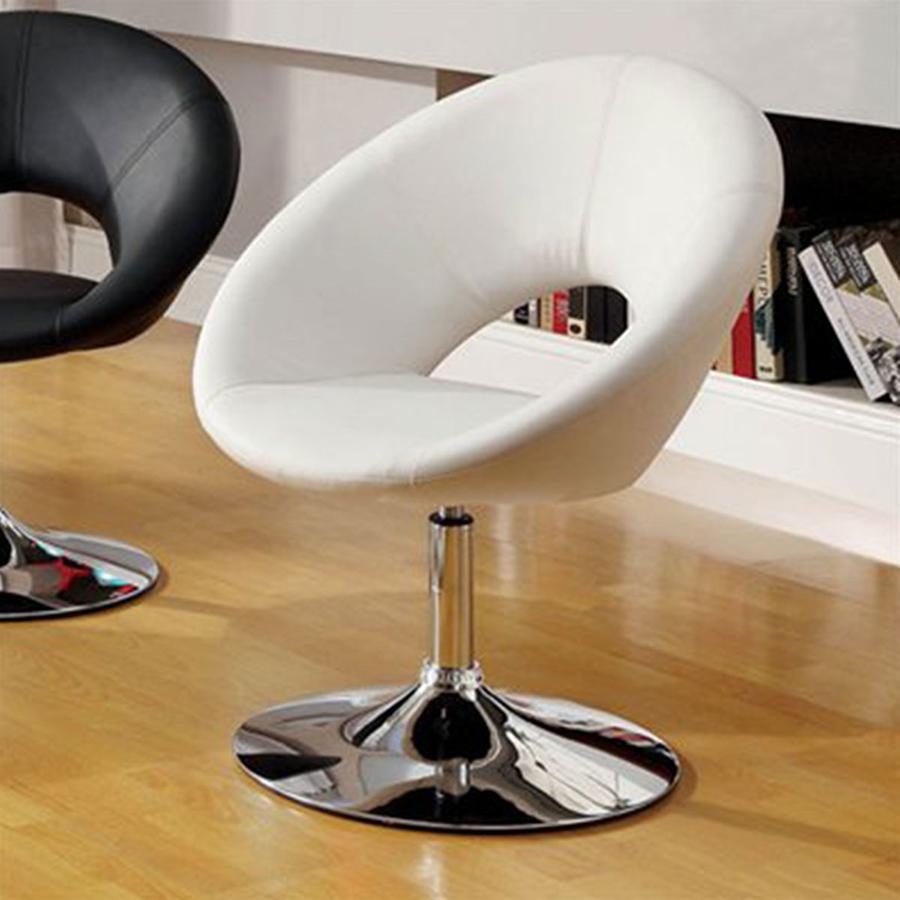 Impressions Vanity Co. • Hollywood Vanity Mirrors & SLAYssentials