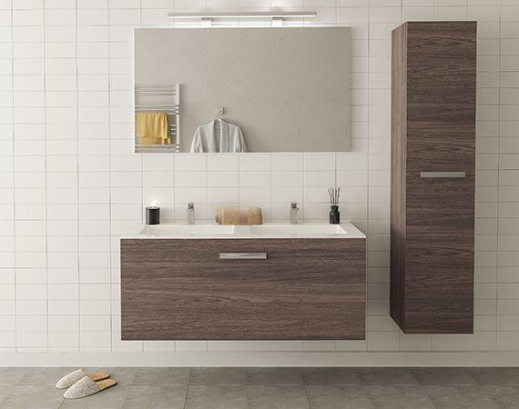 Afbeeldingsresultaat voor badkamermeubel badkamer
