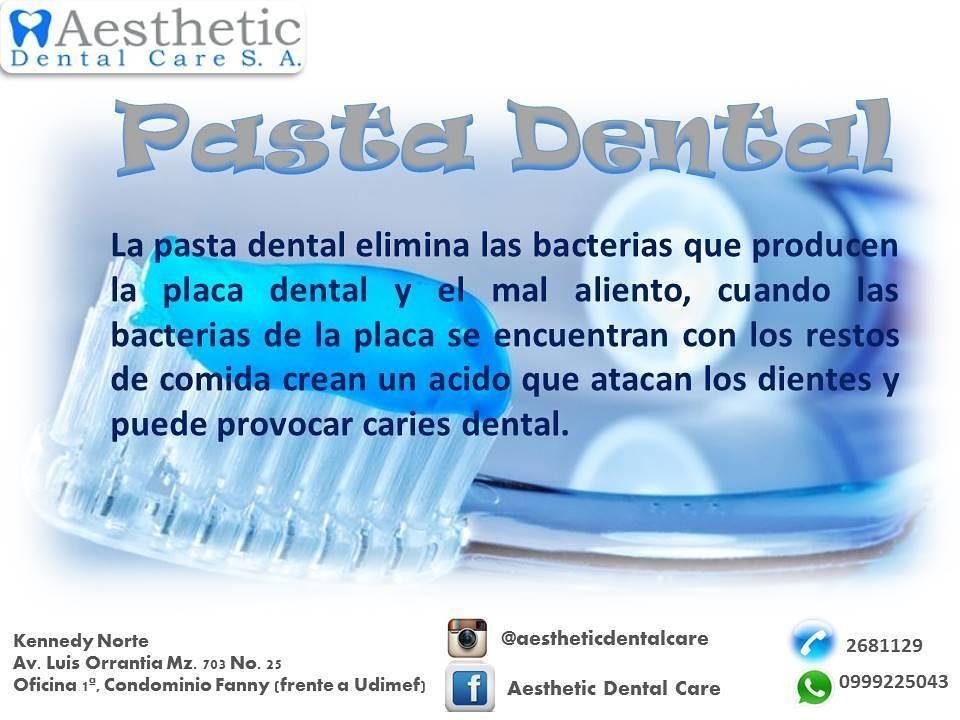 Aesthetic Dental Care On Instagram Sigue Nuestros Aestheticdentalcaretips A Traves De Nuestras Redes Sociales En Fac General Dentistry Dental Care Dentistry