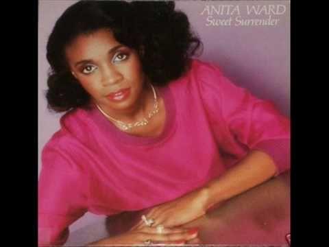 Anita Ward - Don't Drop My Love - YouTube