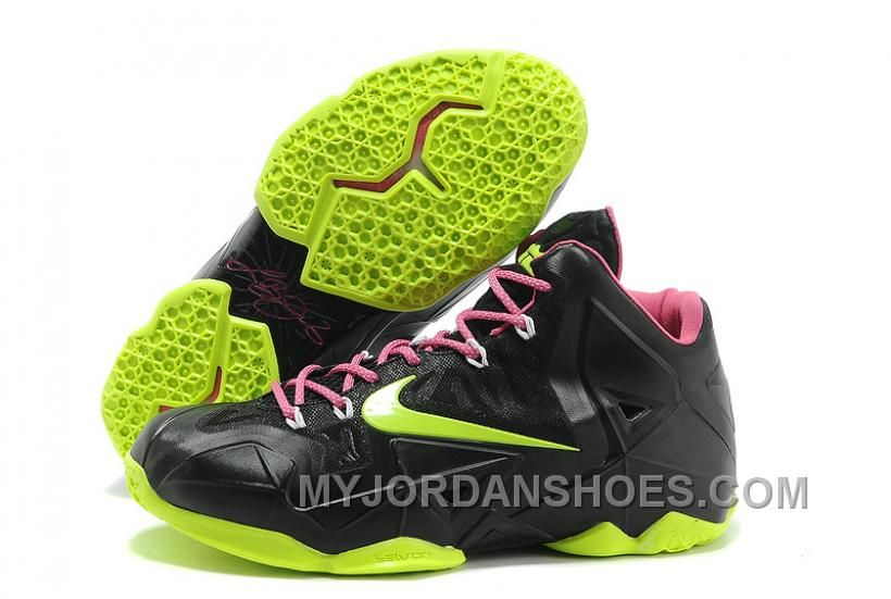 new arrival 44cf0 06bfd http   www.myjordanshoes.com nike-lebron-11-
