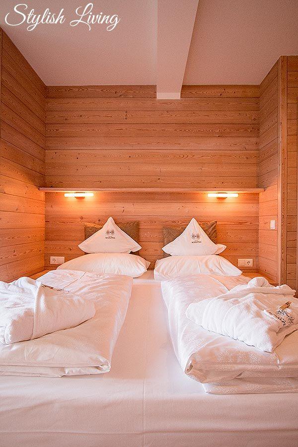 Sudtirol Special Teil I Rosalpina Dolomites Urlaub Travel
