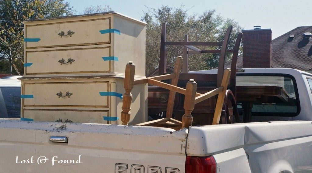 Tips for Making Money Selling Painted Furniture   http://www.lostandfounddecor.com/business-talk/tips-making-money-painting-furniture/