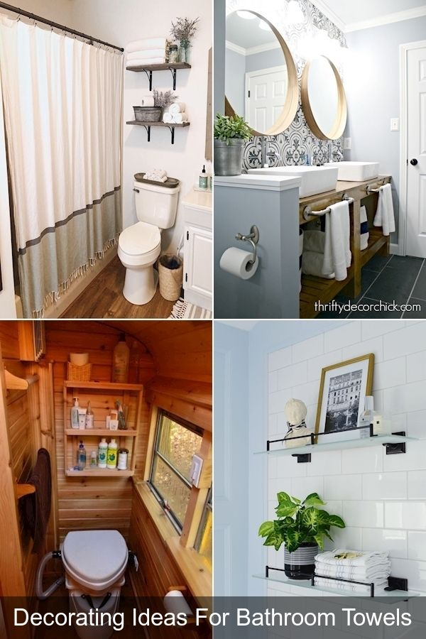 Bathroom Sets With Shower Curtain | Bathroom Decor Near Me ...