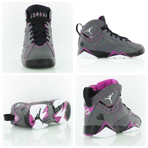 salida comprar barato salida Air Jordan 7 Retro Para Mujer Vestidos comprar barato fiable ko15RP8OV