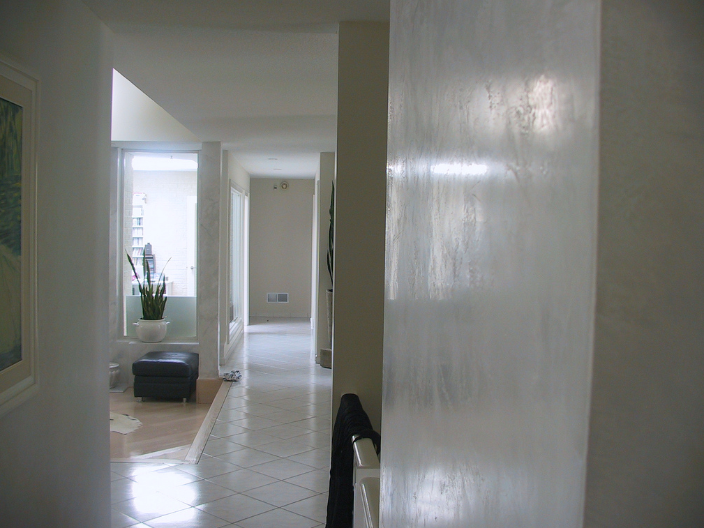 white stucco venetian wall arm ap 3 venetian plaster. Black Bedroom Furniture Sets. Home Design Ideas