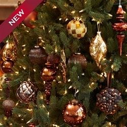 christmas ornament - Christmas Tree Decoration Kits