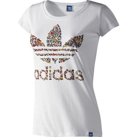 sportswear | Ropa, Moda de adidas y Adidas mujer