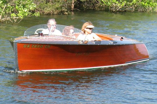 1937 Chris Craft Utility Google Search Wood Boats Boat Chris