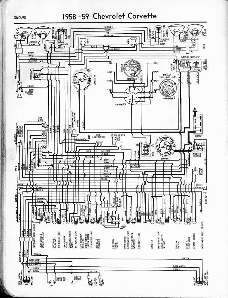 1964 Chevy Truck C10 Wiring Diagram And C Turn Signal Wiring Diagram Catalogue Of Schemas In 2020 Diagram Design Diagram Trailer Wiring Diagram