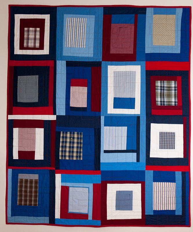 My Pocket | by madisonpubliclibrary