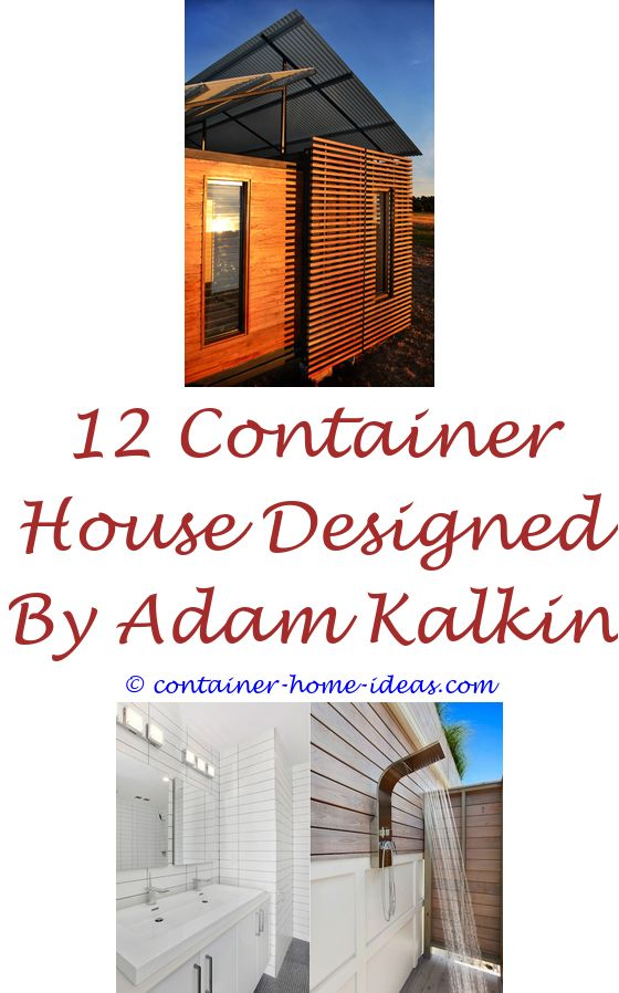 Container homes nswntainer prices in sri lankaside of home plans cargocontainerhome also rh pinterest