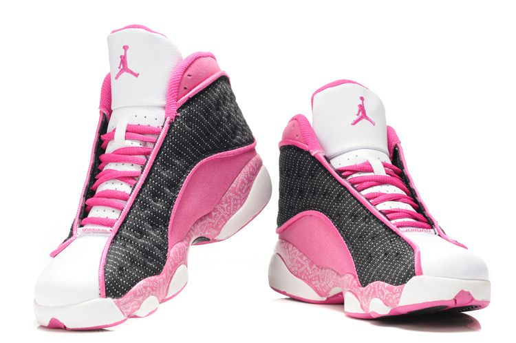 girls air jordan shoes