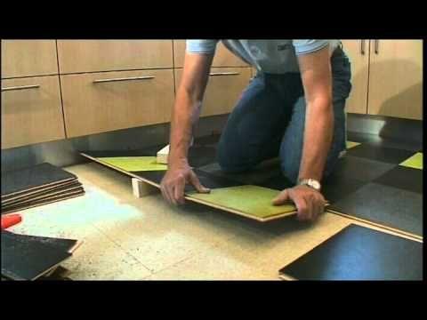 Forbo marmoleum click ikea kitchen flooring house